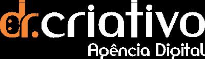 Dr.Criativo agência digital
